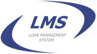 LMS - Loan Management Systems